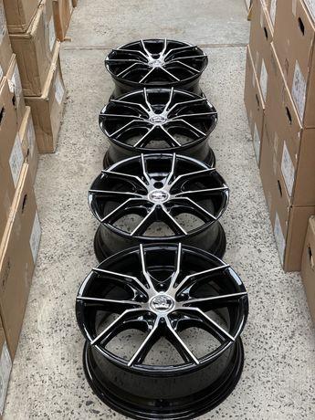 Диски Новые R15/5/112 Skoda Octavia A5 VW Golf Jetta Caddy 16 вНаличии