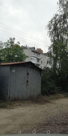 Продам гараж в Могилеві