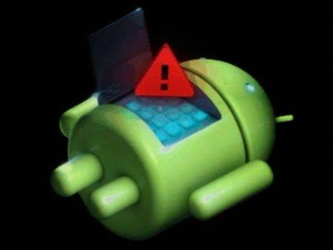 Ремонт андроид-приставок (android-tv box) в Одессе,прошивка,настройка