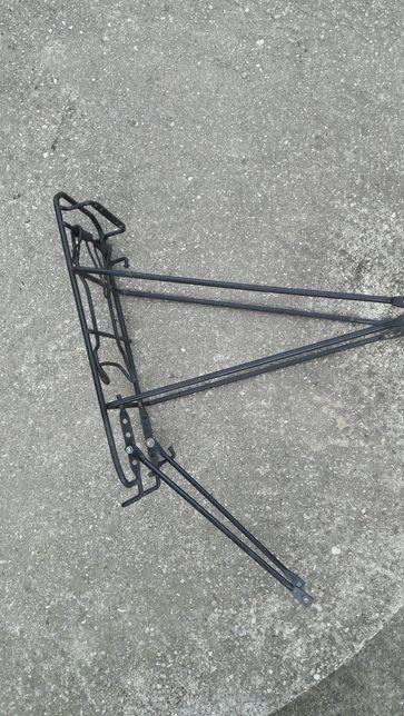 bagaznik rowerowy