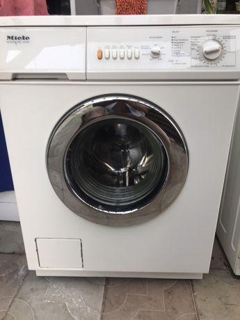 Miele Мілє пральна машина