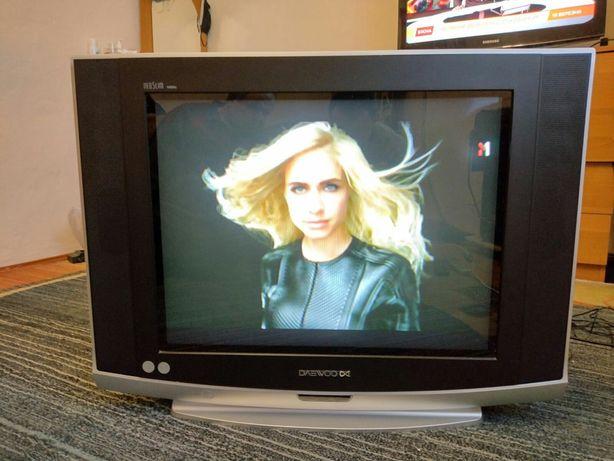 Два телевізори 1400 грн штука