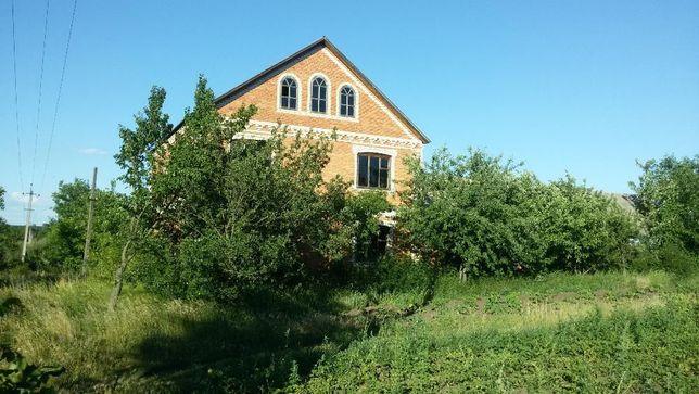 Продам дом Теплик Винницкая обл
