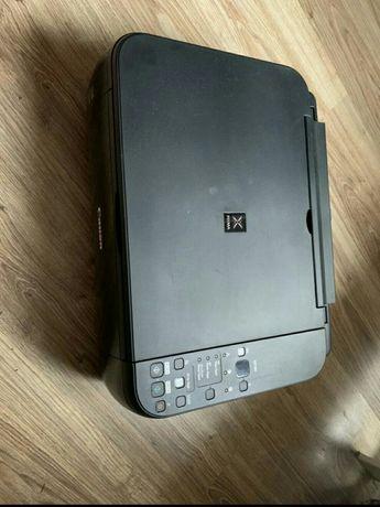 принтер Canon PIXMA mp 280