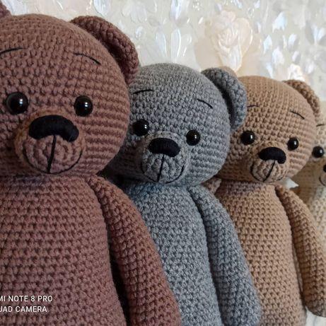 Мишки, Teddy, мягкая игрушка для детей