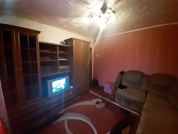 Продам 1-кімнатну квартиру по вул.С.Ковалевської