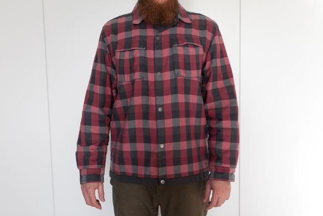 Курточка двухсторонняя The North Face