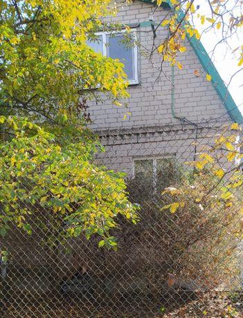 Светлое Стары Дачи добротный зимний домик с газом. Документы.