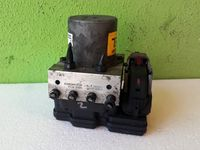 Moduł Sterownik Pompa ABS HYUNDAI iX 20
