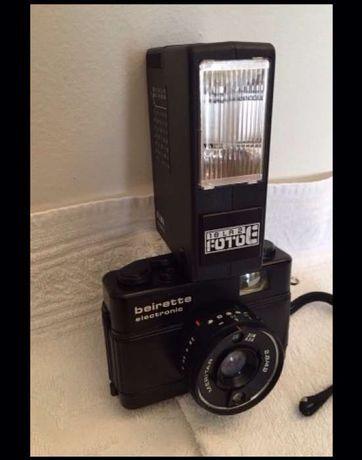 aparat fotograficzny BEIRETTE