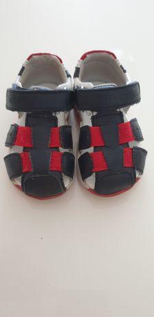 Sandálias T19
