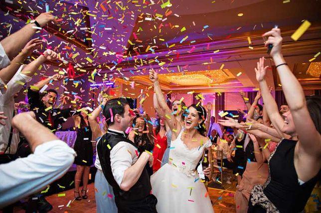 DJ Eventos Casamentos Festas Aluguer Som Luz