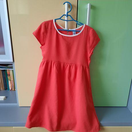 Плаття Zara Kids