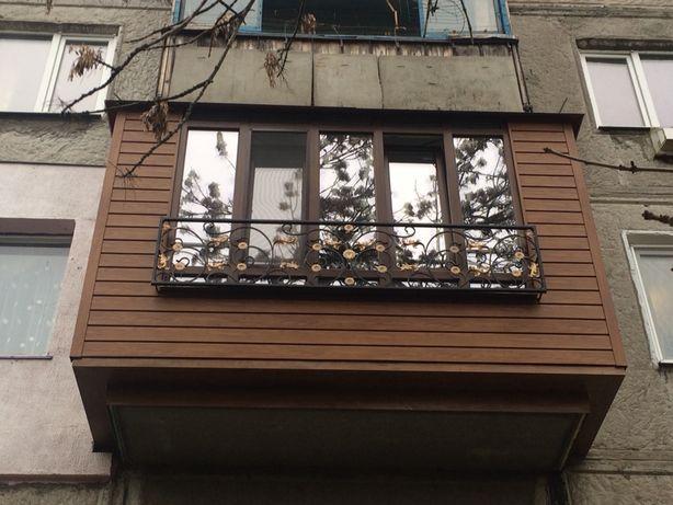 Окна!Балконы!Лоджии!Рулонные шторы, день ночь,Brokelman KBE WDS