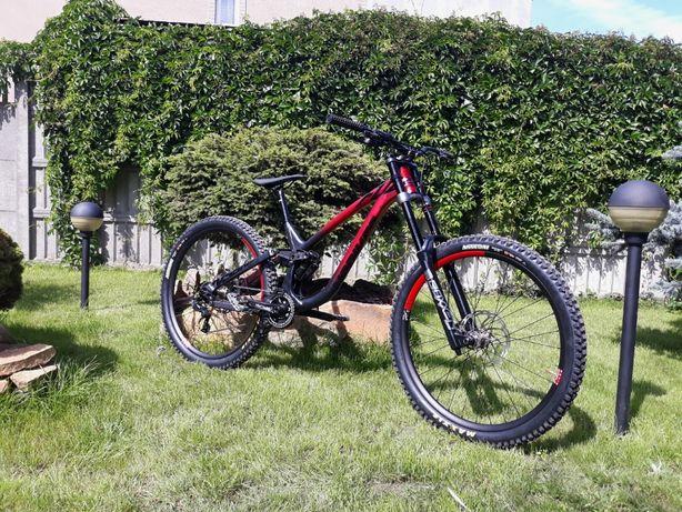 NS Bikes Fuzz 1 2020