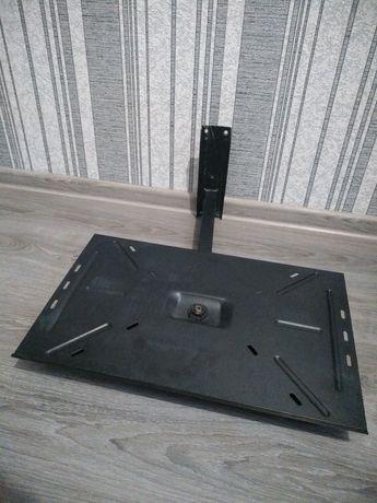 Поставка под телевизор, подставка для телевизора