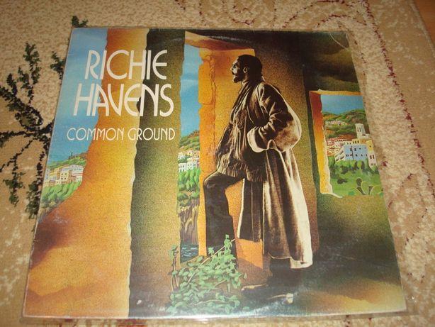 Płyty winylowe Richie Havens
