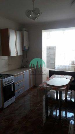 Оренда 3-кім. квартири в новобудові по вул. Галицька