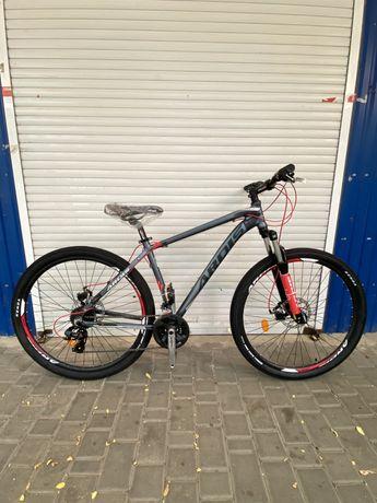 """Велосипед Ardis Titan 29"""" AL , 19 рама"""