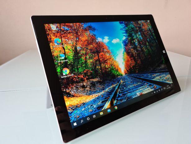 Microsoft Surface PRO i7/256 SSD/8GB Dotyk 13,3 cala Windows PRO