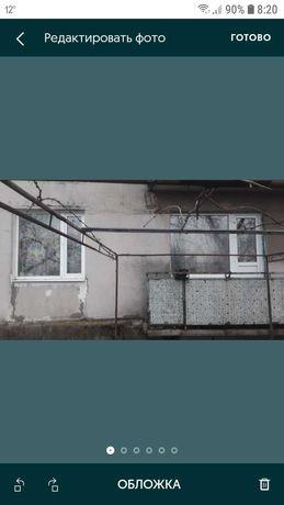 Продам 1-ю квартиру