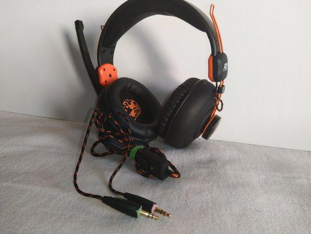 навушники ADX ігрові.