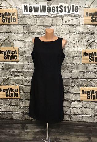 Sukienka* NL Collection * 42