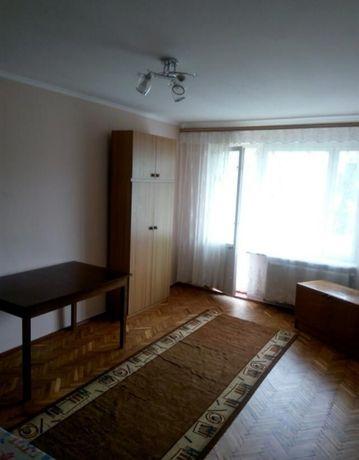Оренда 1 к-ної квартири р-н Седова
