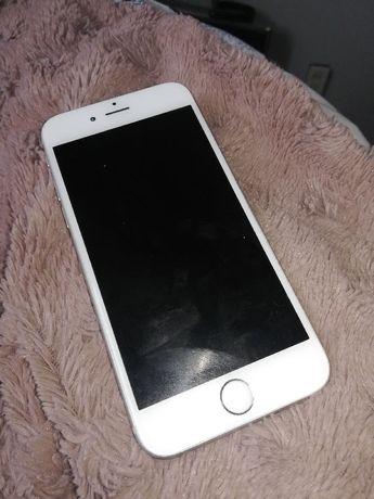 Iphone 6s Stan Idealny 32GB