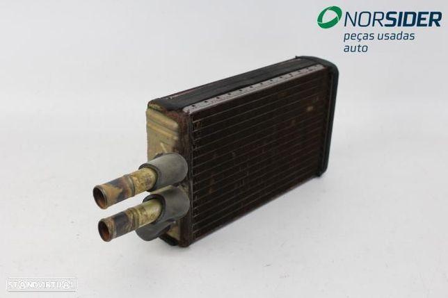 Radiador da chaufagem Toyota Hiace Combi 90-96