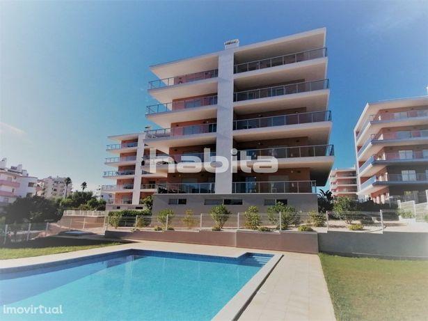 Long Term Winter Rental in Praia da Rocha