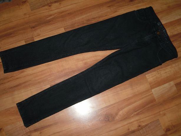 р38х34 джинсы Element USA - Skinny Fit dc shoes volcom circa