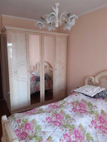 Продам 2х кімнатну квартиру по вул. Лермонтова