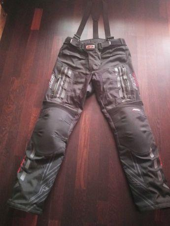 Sprzedam spodnie motocyklowe RST Pro Series rozmiar , S' stan idealny!