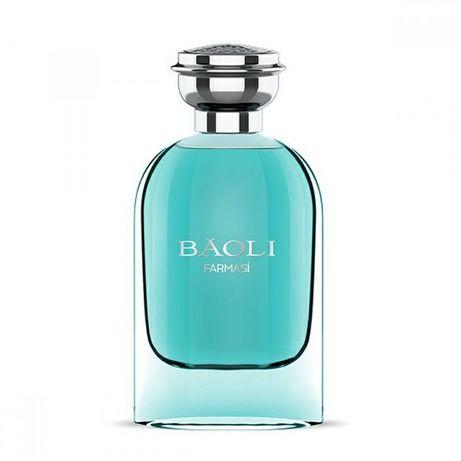 Мужская парфюмированная вода Baoli Farmasi