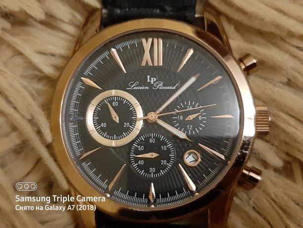 Часы Lucien Piccard 316L