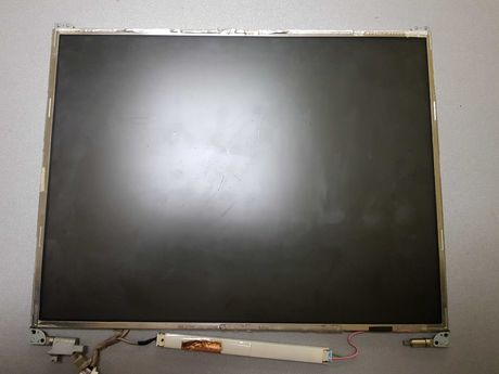 Матриця для ноутбук матрица