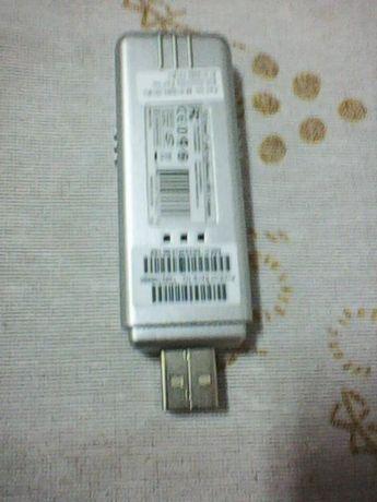 PEN Wireless (Wi-Fi) Adapter