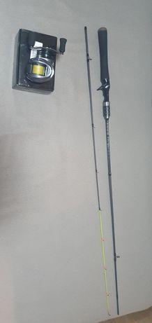 Fishband Pw100 i Trout stc662ul