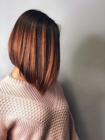 Окрашивание волос, вуалевое мелирование,стрижки