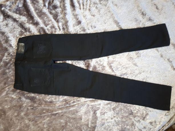 Джинсы брюки брендовые Philipp Plein