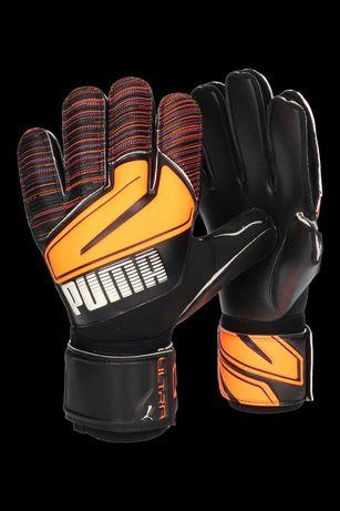 496 Rękawice Bramkarskie Ultra Protect 2 RC r.9
