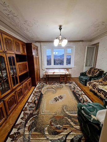 Продаж - 2-кімн.квартира, вул. А. Лінкольна