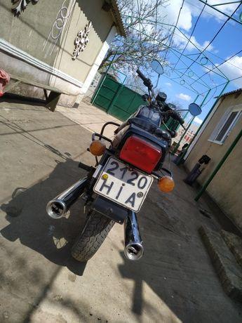 "Продам Мотоцикл ""Jawa"""