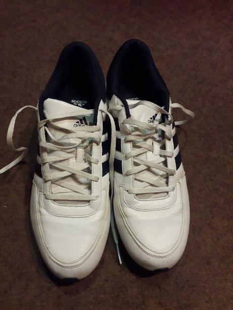 Adidas чоловічі кросівки