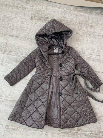 Арин аппарель arin apparel