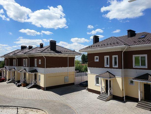 Дом с документами по цене квартиры - Акция
