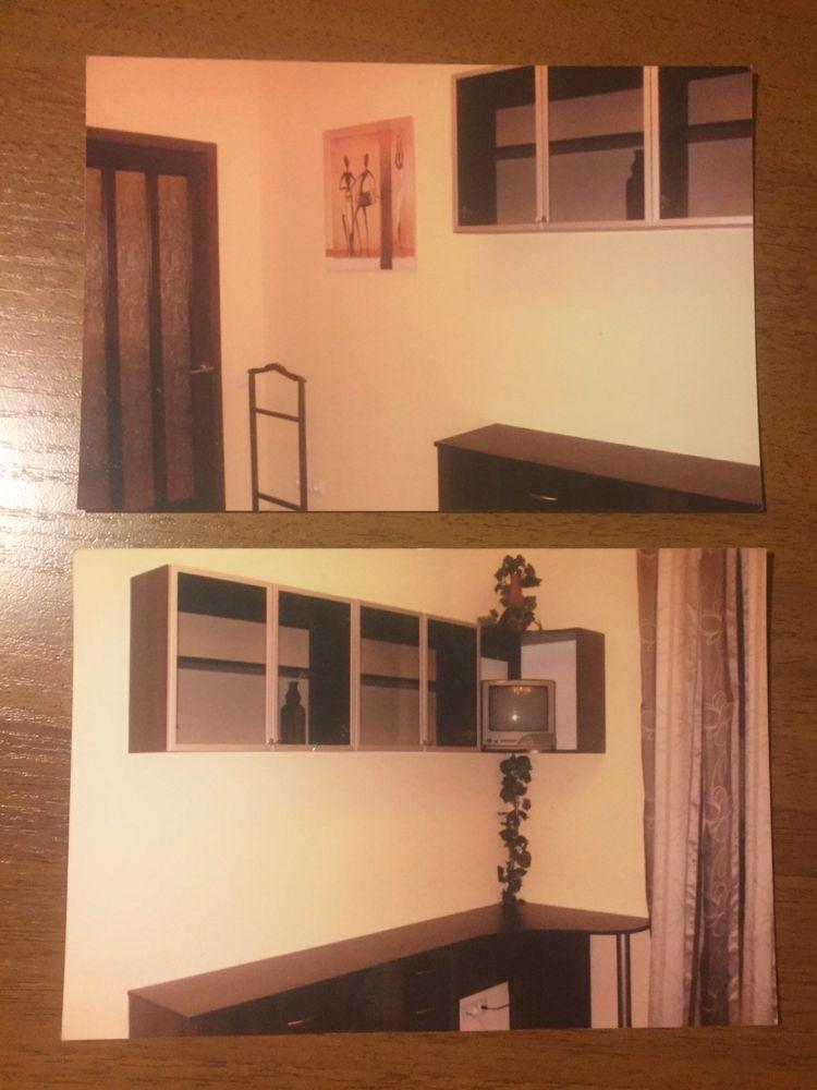 Продам 2 комнатную квартиру в самом центре города по ул. Лазарева 4,