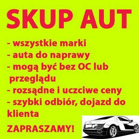 AUTO SKUP Renault Volkswagen Mercedes Audi Opel Ford Citroen SKUP AUT