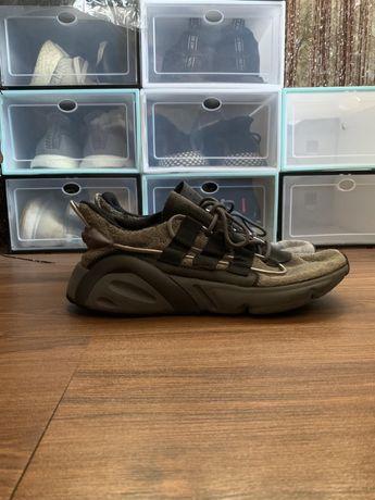 Adidas LXCON grey six